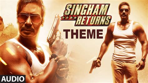 youtobe film mika singham returns theme by meet bros anjjan feat mika singh