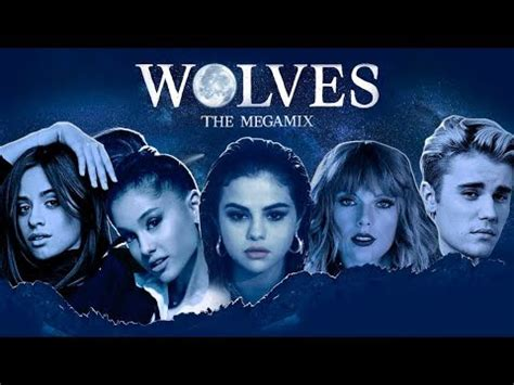 justin bieber feat ariana grande mp3 download wolves ariana mp3 stafaband