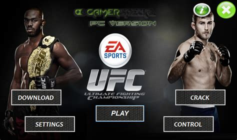 ufc full version apk free download ea sports ufc pc version ea sports ufc full download