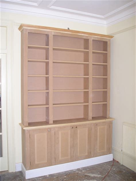mdf bookshelves woodwork simple mdf bookcase plans pdf plans