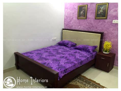 sq ft double floor contemporary home interior designs