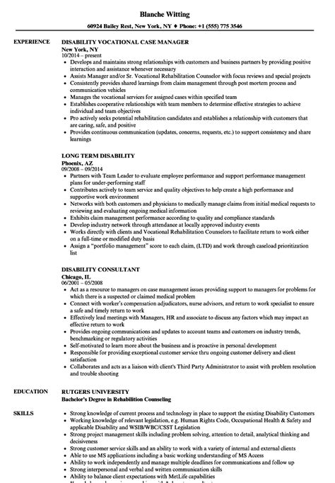 assistive technology specialist sle resume nuclear
