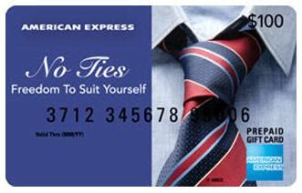 American Express Gift Card Fee Free - father s day fee free gift card from american express points miles martinis