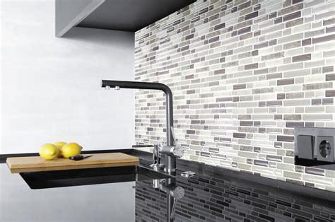 mosaik fliesen beige k 252 chenr 252 ckwand beige braun 3d mosaik kacheln