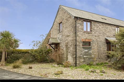 Padstow Cottages by Padstow Cottages Self Catering Accommodation 1