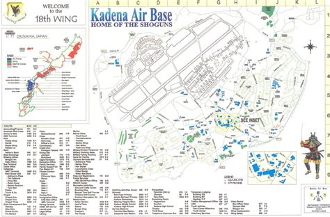 okinawa base housing floor plans kadena air force base map 1970 pictures to pin on