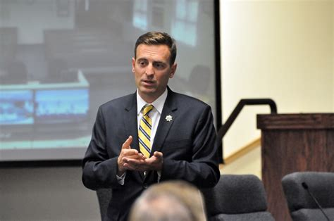 ag laxalt receives 1 2m in caign donations undecided