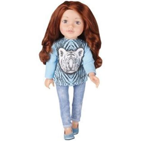design a friend doll myer 1000 images about design a friend doll on pinterest