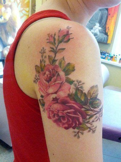 china pattern tattoo 38 best images about scarlet begonia tattoo on pinterest