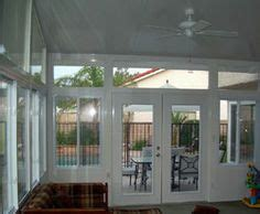 enclosed patio cost enclosed patio cost patio superstore factory direct