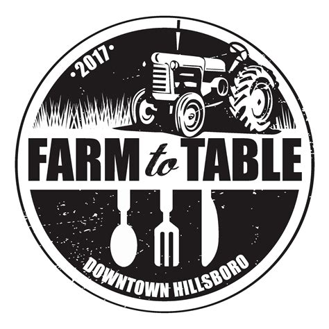 farm to table hillsboro downtown farm to table dinner official website