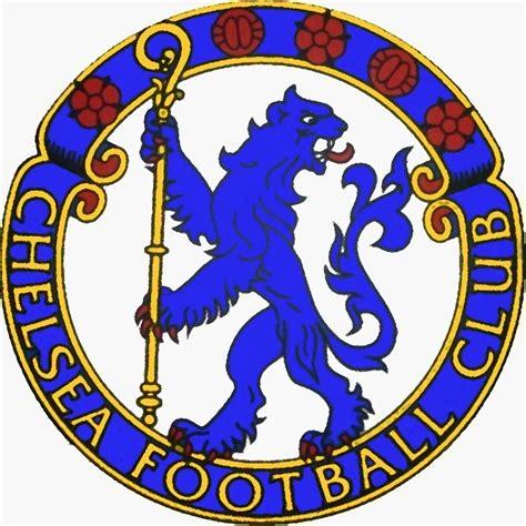 chelsea rank barclays premier league logos