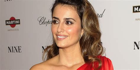 celebs fake hair list of celebrities with fake hair best clip in hair