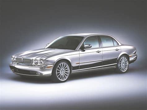 how do i learn about cars 2004 jaguar xk series interior lighting 2004 jaguar xjr supercars net