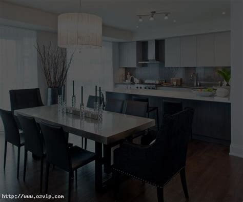 Modern Kitchen For Small Condo Beautiful Small Condo Kitchen Designs For Active Home Interiors