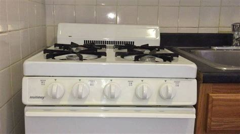 light pilot light oven how to light an oven pilot