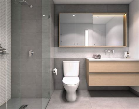 Bathroom Renovation Yarraville Yarraville Plumbing Plumber In Yarraville 0418 361 081