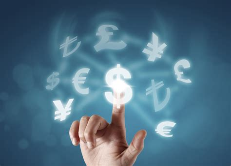 international funds transfer 4 critical details when sending international money transfers