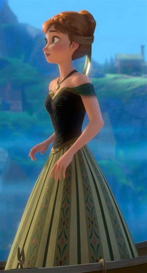 anna s frozen s anna images anna lovely hd wallpaper and