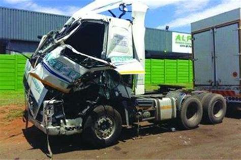 volvo truck parts south africa volvo truck trucks for sale in south africa on truck trailer