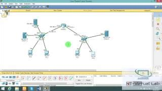cisco packet tracer tutorial in hindi confcigure dhcp make money from home speed wealthy