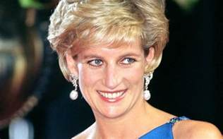 princess diana princess diana was not murdered by sas met say