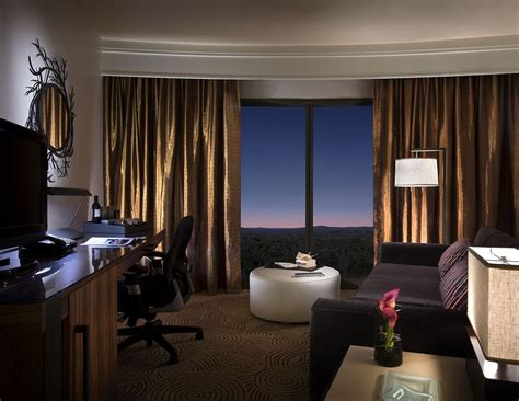 fox room the fox tower at foxwoods 2017 room prices deals reviews expedia