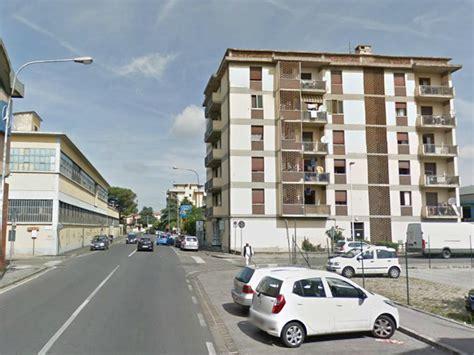 popolari prato in arrivo 56 appartamenti popolari nelle vie ferraris