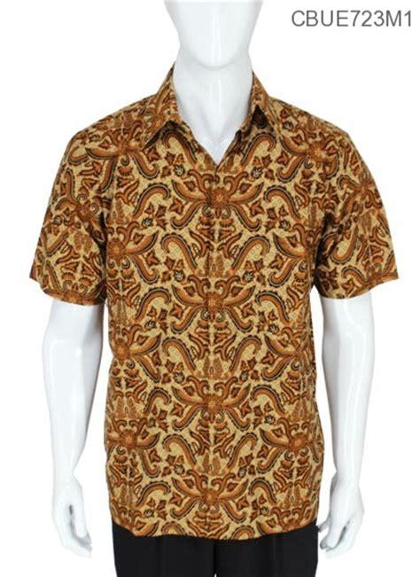 Set Katun Kebaya Bali Murah baju batik gamis batik batik murah model batik