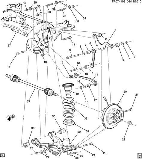 dodge dart fuse box dodge auto fuse box diagram