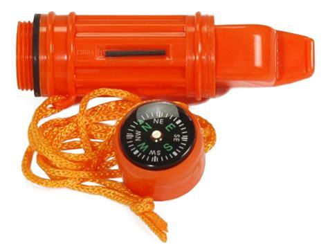 survival whistles 5 in 1 survival whistle 1 800 prepare