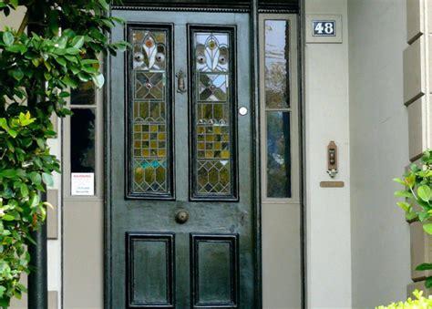 glass inserts for front doors toronto outstanding wrought iron glass door insert front door