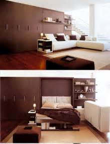 furniture room multi purpose furniture