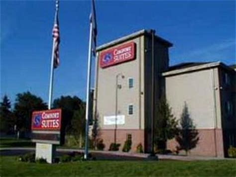 comfort suites clackamas oregon comfort suites clackamas clackamas deals see hotel