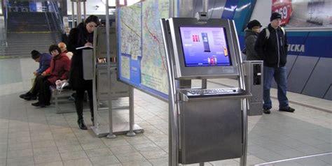 17 best images about public 17 industrial computer panels best fit for public kiosks