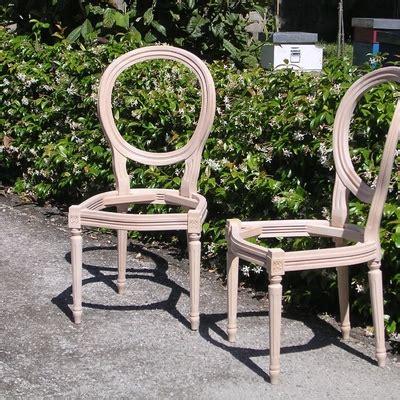 tappezzare sedie tappezzare sedie ovali rudiano brescia habitissimo