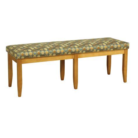 bench company history bench company history saber bench saloom furniture company
