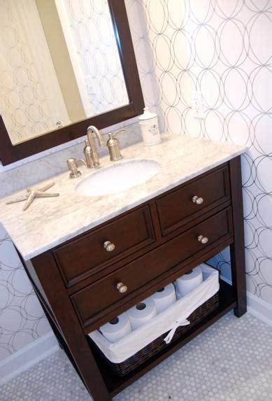 Vanity Set Costco Costco Vanity Contemporary Bathroom