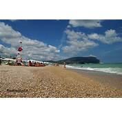 Vacanza Con Bambini A Numana Spiaggia Di Marcelli  Bimbi