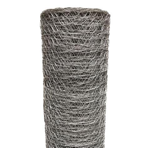 acorn international     ft   ft poultry netting