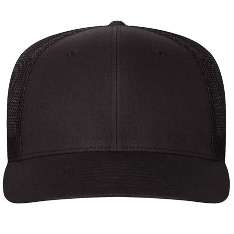 how to shrink your trucker cap fashionarrow