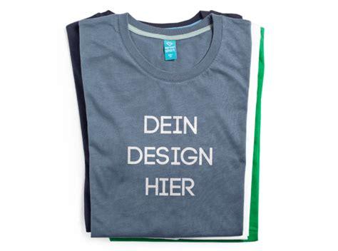 Drucken T Shirt Online by T Shirts Bedrucken T Shirt Druck Online Spreadshirt