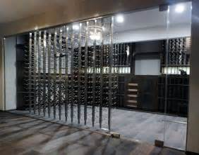 residential wine cellar furniture modern wine cellar cigar room box version modern wine cellar furniture
