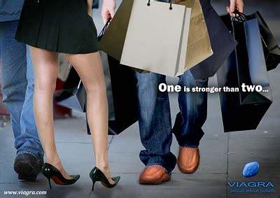bizarre viagra commercial is not a touchdown gladys piscentia viagra commercial