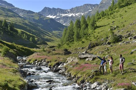 Vacanza In Montagna by Vacanze In Italia Clubmed It