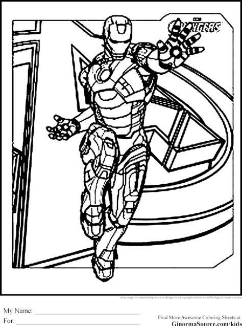 new avengers coloring pages unique comics animation great avengers coloring pages