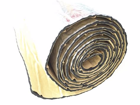 Alumunium Foil Side 100 Cm X 30 Meter Baru compare prices on sound ding shopping buy low