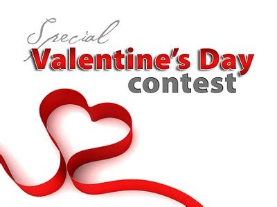s day contest valentine s day contest mups shoes