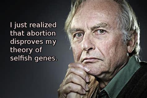 Meme Richard Dawkins - lalla ward richard dawkins