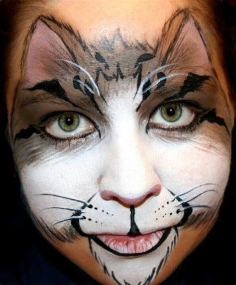scary cat painting ideas 17 best images about painting on